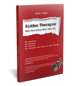 The Hidden Therapies